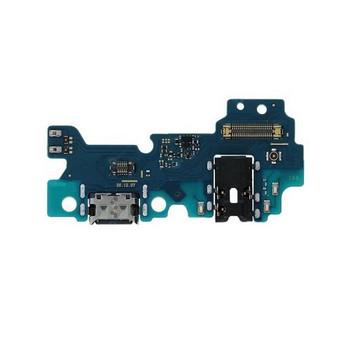 For Samsung Galaxy A32 Charging Flex