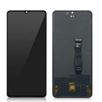 For OnePlus 7T LCD and Touch Screen Assembly