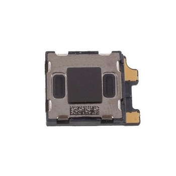 For Samsung Galaxy S9 Ear Speaker