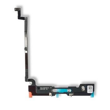 For iPhone X Loudspeaker Antenna Flex