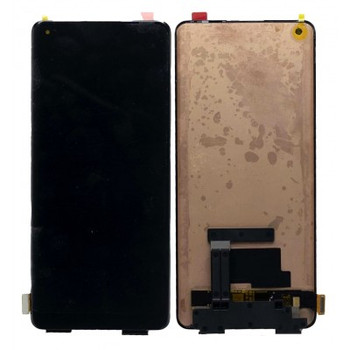 For OnePlus 8 Pro LCD and Touch Screen Assembly