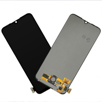 For Xiaomi Mi A3 LCD and Touch Screen Assembly