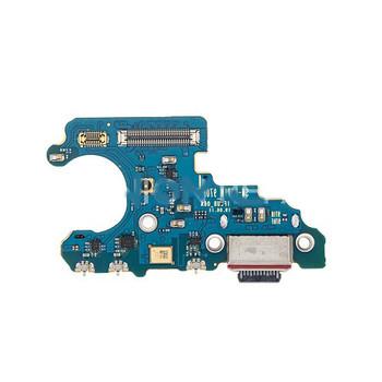 For Samsung Galaxy Note 10 Charging Port Flex