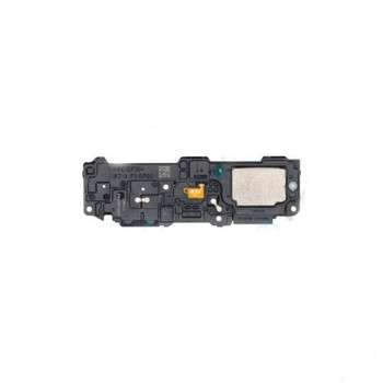 For Samsung Galaxy S21 Ultra Loudspeaker