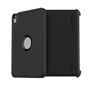 For iPad Air 4 2020 Outer Defender
