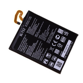 For LG G6 Battery