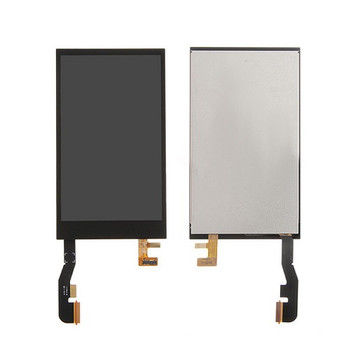 For HTC One Max M8 LCD and Touch Screen Assembly