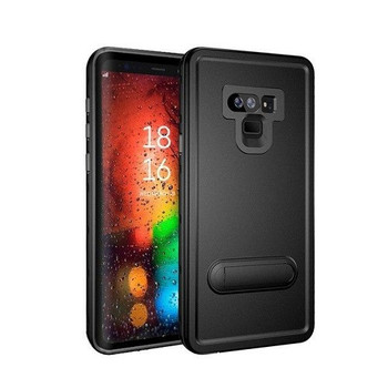 For Samsung Galaxy Note 9 Red Pepper Case