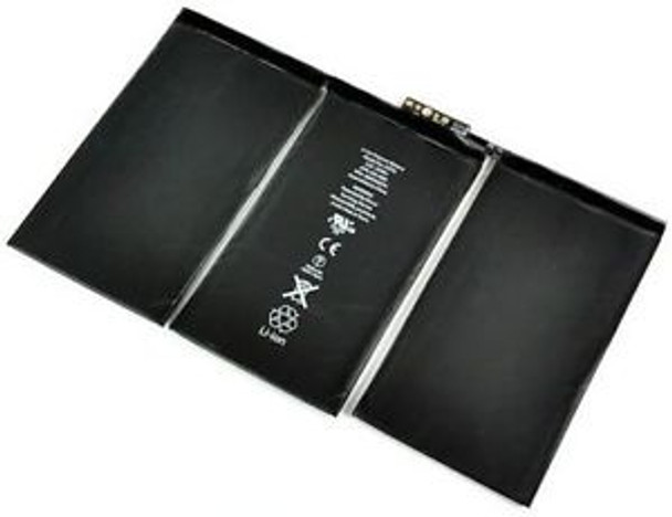 For iPad 2 Battery