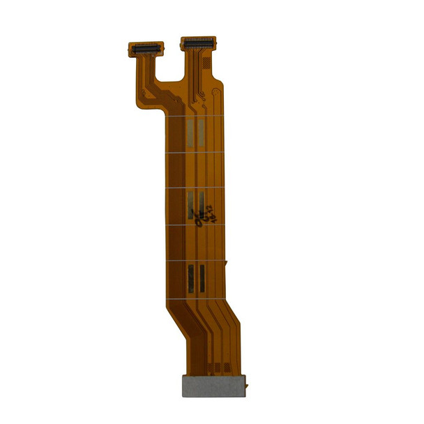 For HTC 816 Charging port with Flex