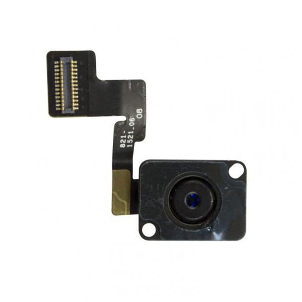 For iPad mini 2 back camera