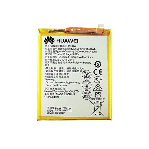 For Huawei P9 Battery