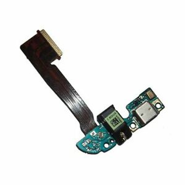 For HTC M8 charging port