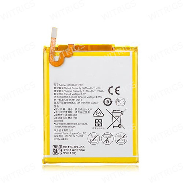 For Huawei G8 battery
