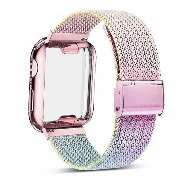 For 40mm Apple Watch Strap