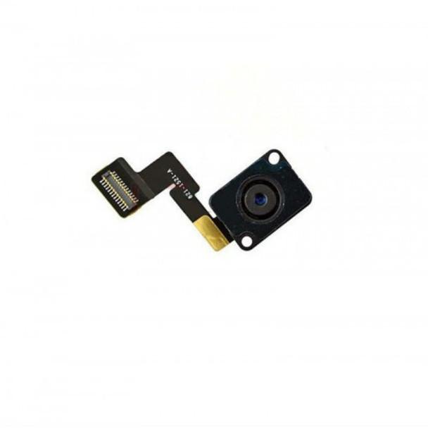 For iPad Mini 1/2/3 / air back Camera