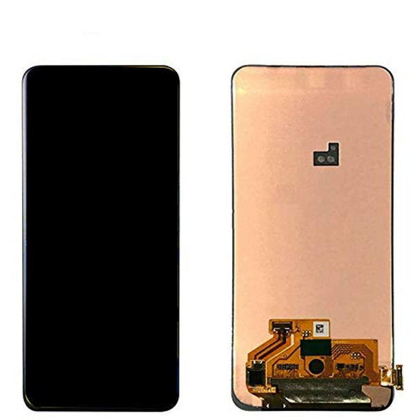 For Samsung Galaxy A90 SM-A905 LCD and Touch Screen Assembly.