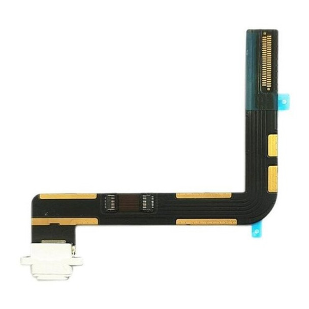 For iPad 7th Gen Charging Flex