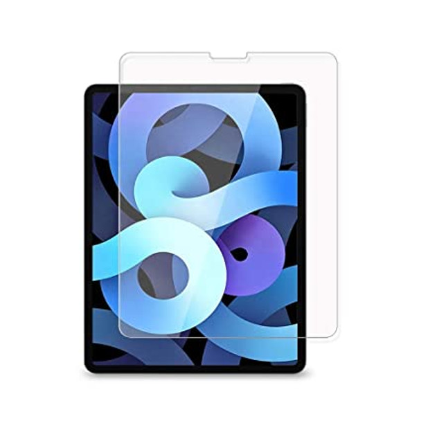 For iPad Air 4 Tempered Glass