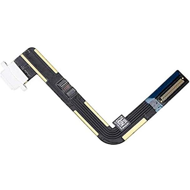 For iPad 6th Gen Charging Flex