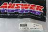 """NIB/NOS 2001 Manitou X-Vert Air Uppers: Stanchions - Crown - 1 1/8"""" Steerer"""