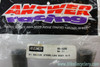"""NIB/NOS 2001 Manitou SX-100 Uppers: Stanchions - Crown - 1 1/8"""" Steerer"""
