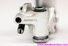 1972 Campagnolo Nuovo Record Rear Derailleur: 1020/A - (Near Mint+++)
