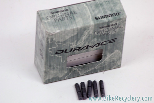 Shimano 10 Speed Chain Pins: 5 Pack - Dura Ace/Ultegra/Tiagra/XTR/XT/SLX...