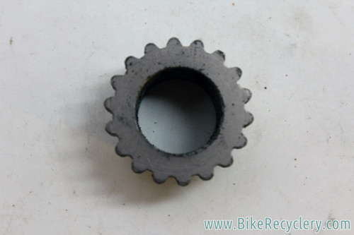 Phil Wood Bottom Bracket Cup / Ring Wrench Tool: Consumer Version