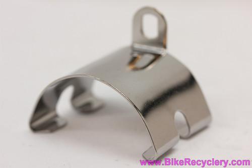 Honjo H50 Sliding Bracket: 50mm Smooth (NEW)