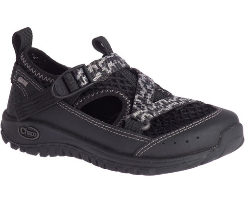 CHACO YOUTH ODYSSEY SANDALS