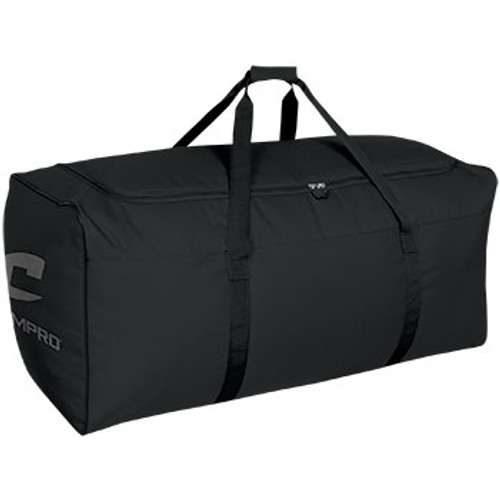 CHAMPRO ALL-PURPOSE BAG