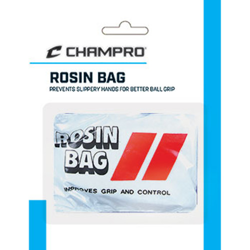 CHAMPRO SMALL ROSIN BAG