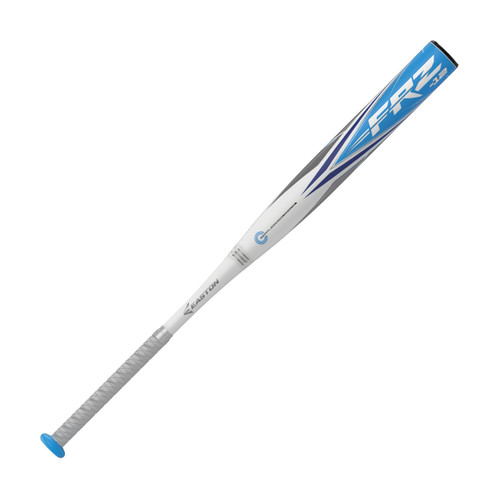 EASTON FASTPITCH FRZ BAT-12