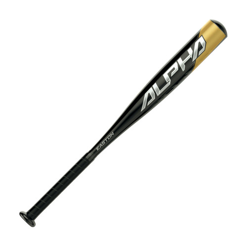 EASTON  USA TEE BALL ALPHA BAT -10