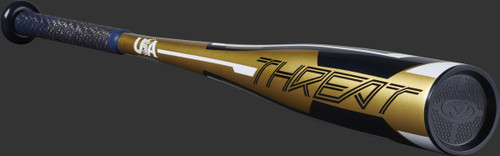 RAWLINGS YOUTH USA THREAT BAT -12