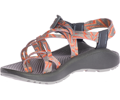 CHACO WOMEN'S ZCLOUD TIGER