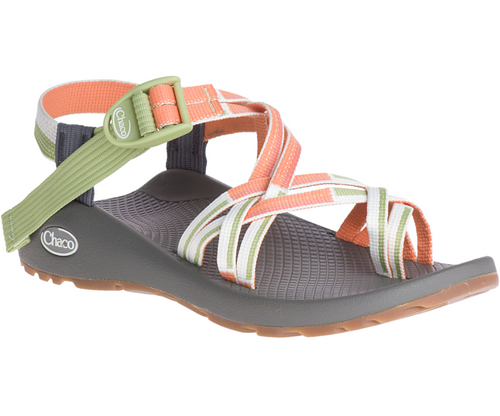 CHACO WOMEN'S ZX/2 CLASSIC PEAR