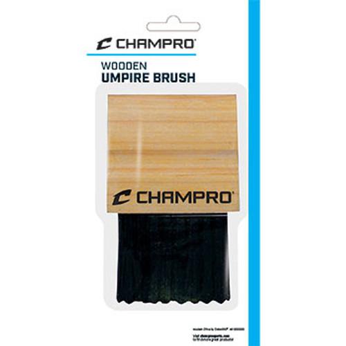 CHAMPRO PLATE BRUSH