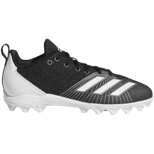 ADIDAS YOUTH ADIZERO SPARK LOW MD CLEAT