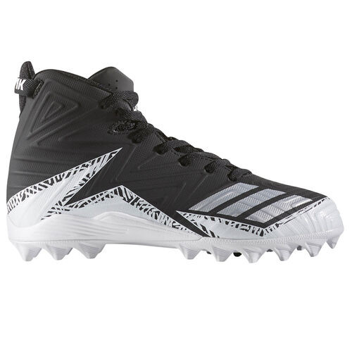 ADIDAS YOUTH FREAK MID MD