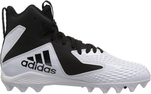 ADIDAS YOUTH FREAK MID RM CLEAT