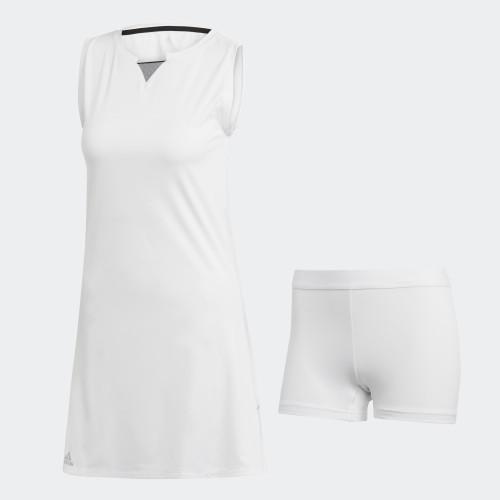ADIDAS WOMEN'S CLUB DRESS