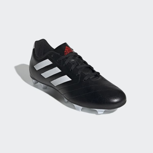 ADIDAS MEN'S GOLETTO VII FG SOCCER CLEAT