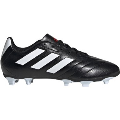 ADIDAS MEN'S GOLETTO VII FG