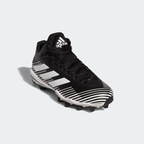 ADIDAS YOUTH FREAK MID 20 CLEAT