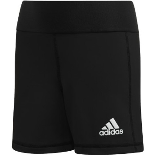 ADIDAS GIRL'S VOLLEYBALL SHORT