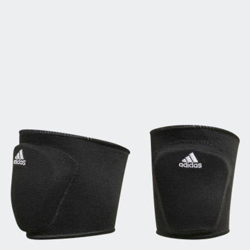"ADIDAS YOUTH 5"" VOLLEYBALL KNEE PADS"