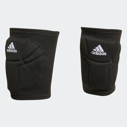 ADIDAS WOMEN'S ELITE VOLLEYBALL KNEE PADS