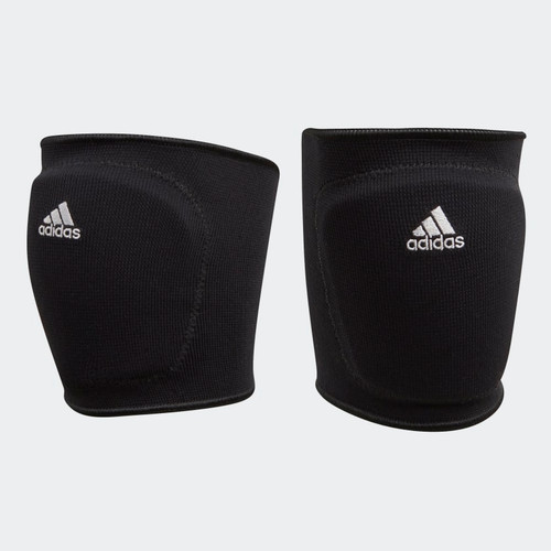 "ADIDAS WOMEN'S 5"" VOLLEYBALL KNEE PADS"